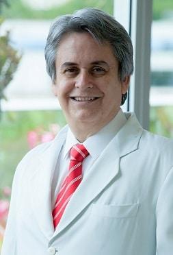 DR FRANCISCO LEITE