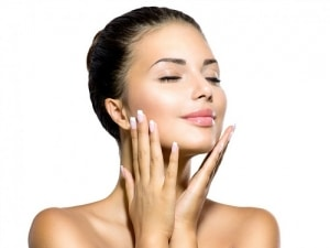 Dermatologia Brasilia