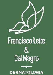 Dermatologia-Brasília-Dr-Francisco-Leite-Brasilia-DF