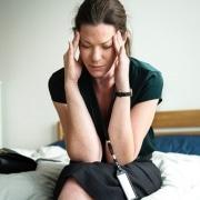 Como o estresse pode interferir na pele