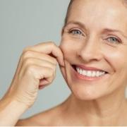 Rejuvenescimento facial conheça excelentes opções