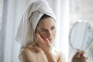 dicas de rejuvenescimento facial