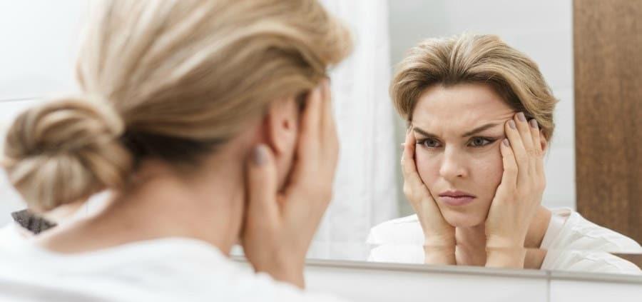 o mito da harmonização facial