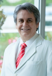 Dr. Francisco Leite Dermatologista